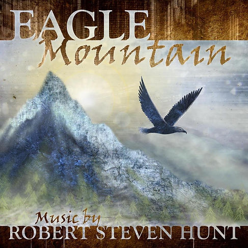 CD_RSH_-_Eagle_Mountain_-_Cover_2736.jpe