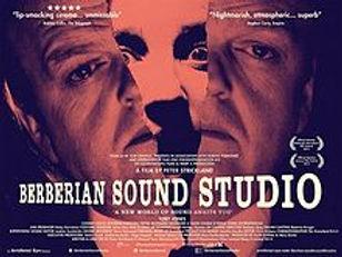 220px-Berberian_Sound_Studio.jpg