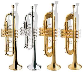 trumpets01.jpg