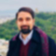 WhatsApp Image 2019-11-17 at 23.40_edite