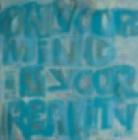 OnYourMind_InYourReality_LOW.jpg