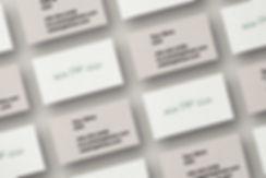 MHK_BusinessCard.jpg