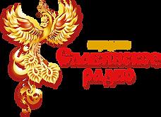 logo_славянское радио.png