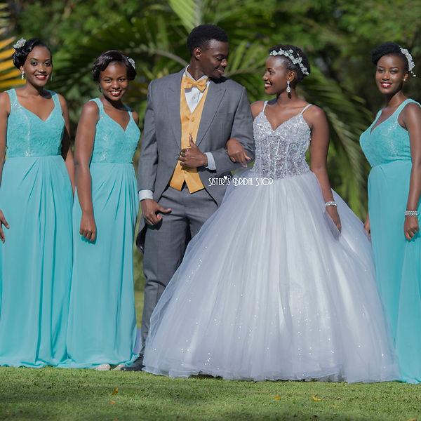 Bridesmiads-32.jpg