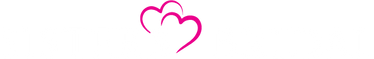 Sisters Bridal Logo - 2021 - Facebook2.p