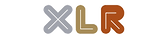 logo XLR.png