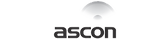 logo Ascon - format wixx.png