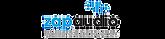 logo ZAP.png