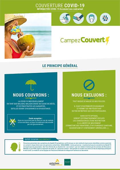 Gritchen_Covid19_CampezCouvert_FR_001[1]