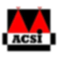 logo-acsi-300x300.jpg