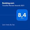 award[booking].png