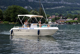 location-bateaux-annecy
