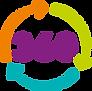logo360.png