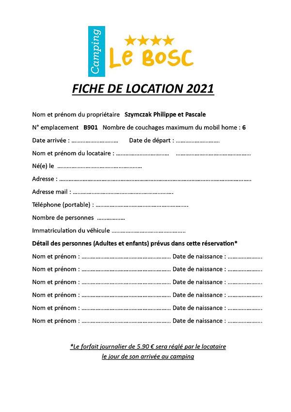 Fiche location Le Bosc.jpg