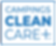 Logo_Clean_Care_blanc.png