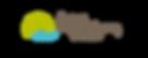 LOGO-SOURCES-DU-LAC-ANNECY-FAVERGES