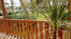 Vue terrasse (2)