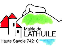 Mairie de Lathuile