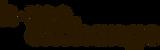 logo homeexchange