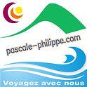 logo pascale et philippe