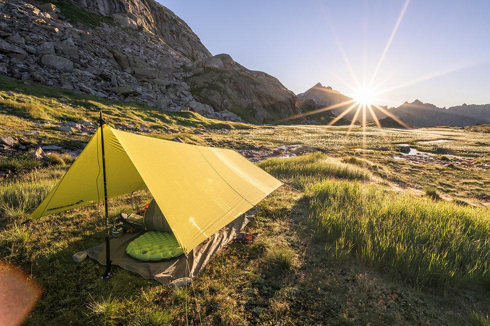 Camp-Laiozz.jpg