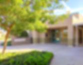 Park View School Picture 2.jpg
