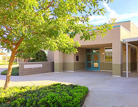 Park View School Picture 2.jpg