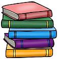 book-clipart-books-236.jpg