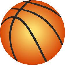 7th/8th Grade Girls' Basketball Information