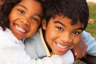 hispanic_elementary_age_siblings.jpg