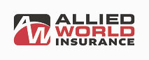 AlliedWorld_logo.jpg