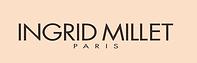 Ingrid_Millet_Logo.png