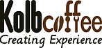 KolbCoffee_logo.jpg