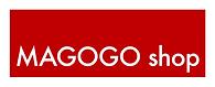 Magogo Shop logo.png