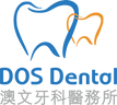 DOS_logo.png