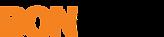 Boncafe_Logo.png