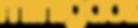 minigaos (rgb 237, 184, 52).png
