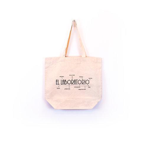 Tote Bag CLASSIC