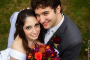 Wedding Samples 0035.jpg
