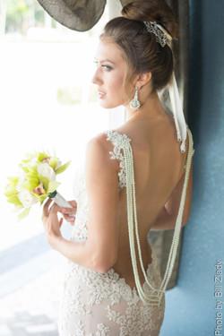 Wedding Samples 0069