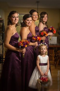 Wedding Samples 0082