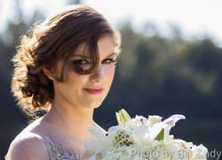 Wedding Samples 0012