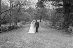 Wedding Samples 0036