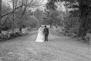 Wedding Samples 0036.jpg