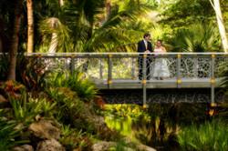 Wedding Samples 0022