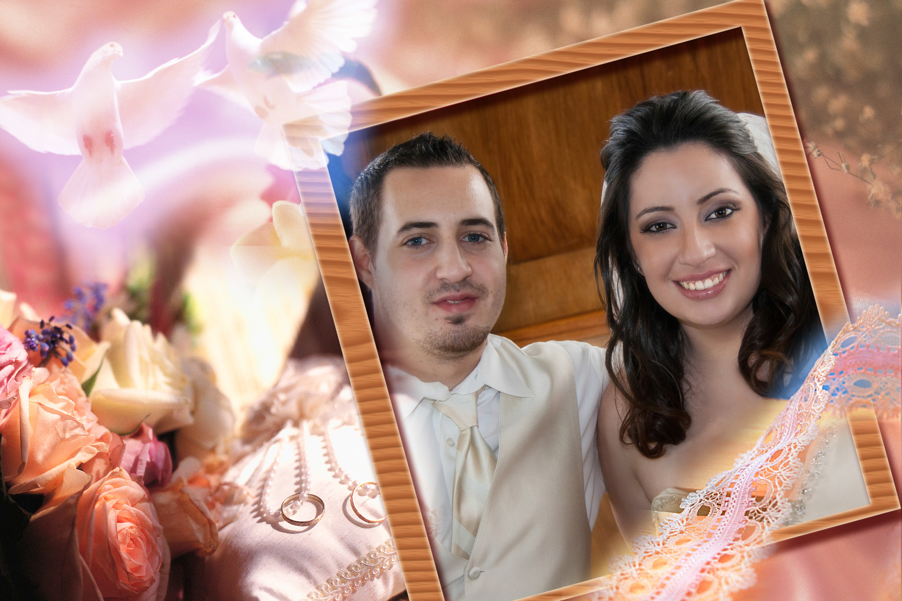 Wedding Samples 0054