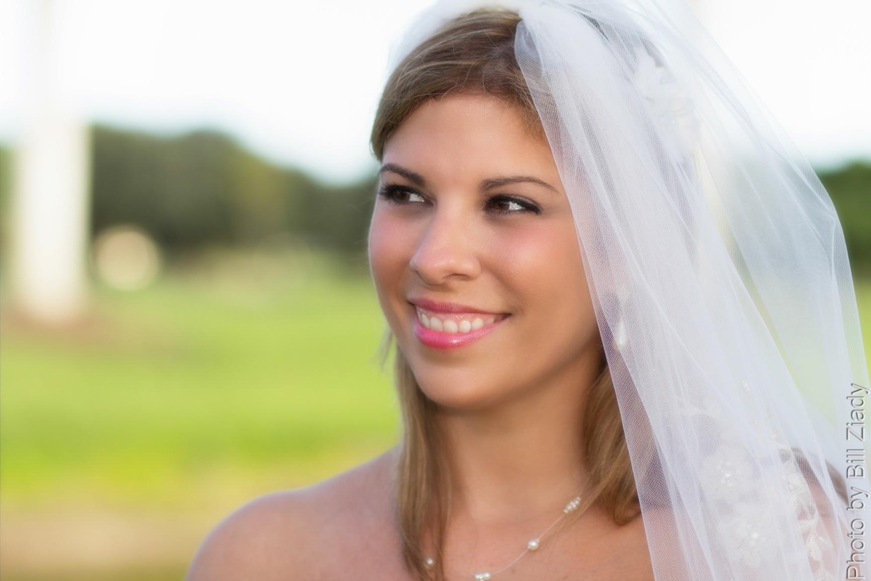 Wedding Samples 0002