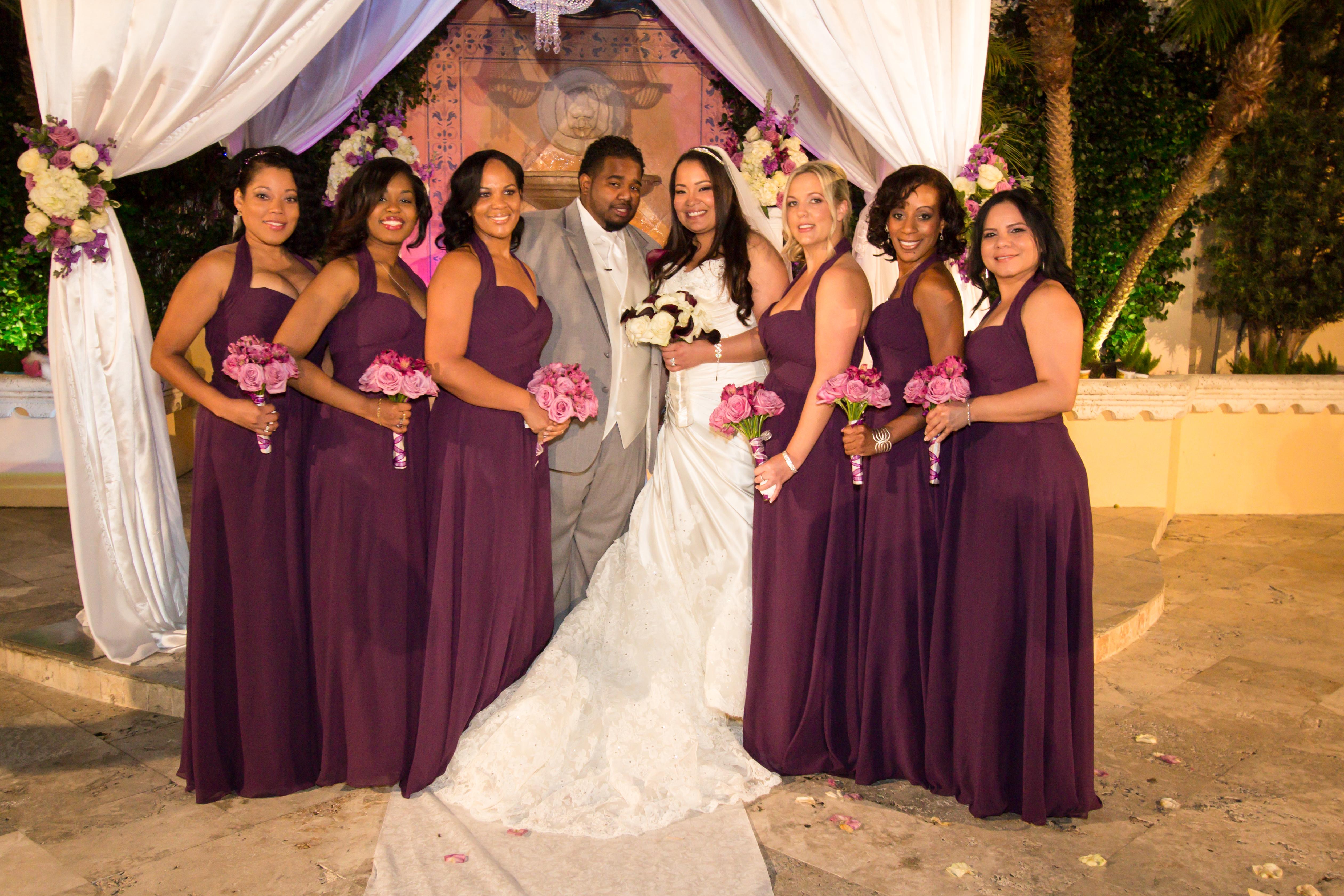 Wedding Samples 0043