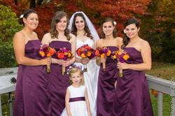 Wedding Samples 0028