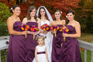 Wedding Samples 0028.jpg